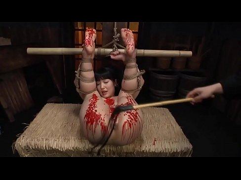 Japanse neuken sex films
